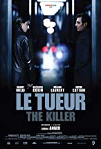 Primary image for Le tueur