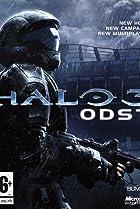 Image of Halo 3: ODST