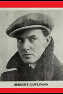 Herbert Rawlinson Picture
