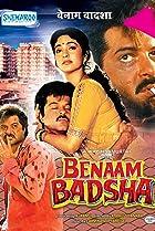 Image of Benaam Badsha