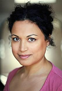 Gina Gangar
