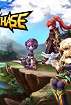 Primary image for Grand Chase