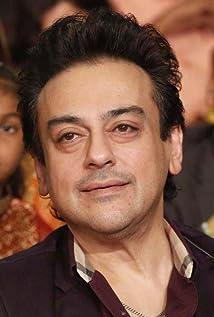Aktori Adnan Sami