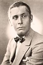 Image of Lew Cody