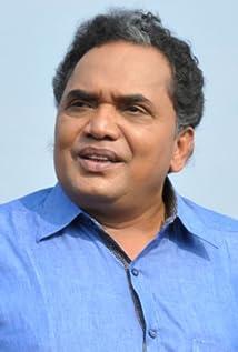 Shivaji Guruvayoor Picture