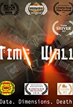 Time Wall