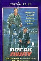 Image of Breakaway