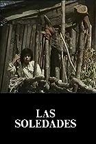 Image of Las soledades
