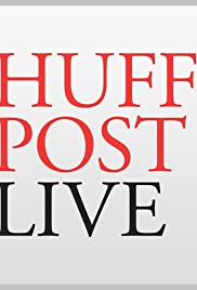 Huffpost Live Poster