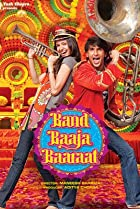 Image of Band Baaja Baaraat