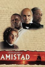 Amistad(1997)