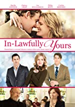 In Lawfully Yours(2016)