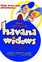 Image of Havana Widows