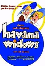 Primary image for Havana Widows