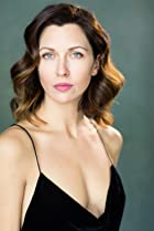 Image of Margo Stilley
