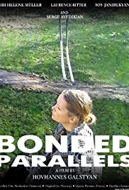 Bonded Parallels Poster