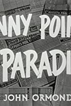 Image of Penny Points to Paradise