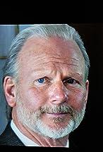 William Cross's primary photo