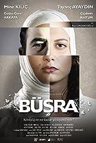 Image of Büsra