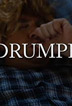 Primary image for Drumpf