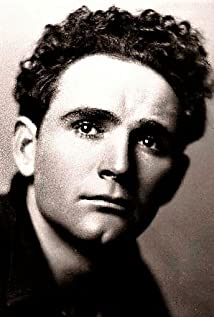 Frank Borzage Picture