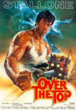 Over the Top(1987)