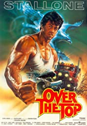 Over the Top poster