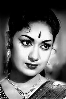 Savitri Picture