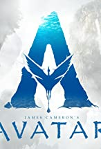 Primary image for Avatar 5