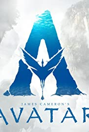 Avatar 5 (2025) Poster - Movie Forum, Cast, Reviews