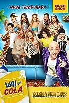 Image of Vai que Cola