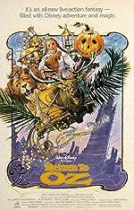 Return to Oz(1985)