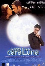 L'altra cara de la lluna Poster