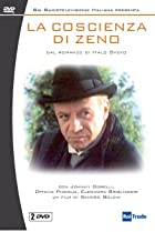 Image of La coscienza di Zeno
