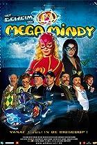 Image of Het geheim van Mega Mindy