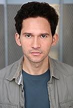 Orlando Rios's primary photo