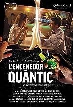 L'encenedor quàntic