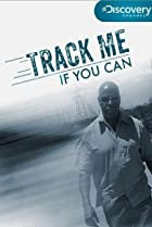 Image of Track Me If You Can