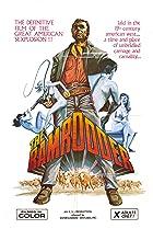 Image of The Ramrodder