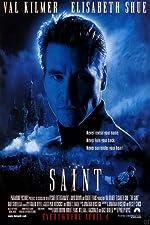 The Saint(1997)