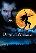 Primary image for Dances with Werewolves