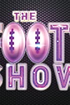 Image of The Footy Show