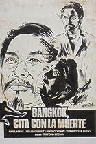 Image of Bangkok, cita con la muerte