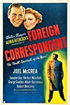 Image of Foreign Correspondent