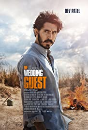 The Wedding Guest (English)