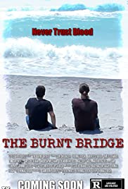 The Burnt Bridge Poster