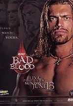 WWE Bad Blood