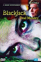 Image of BlackJack: Dead Memory