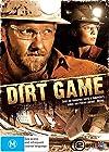 """""""Dirt Game"""""""