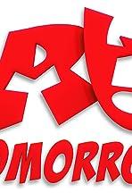 We Are Tomorrow R U?
